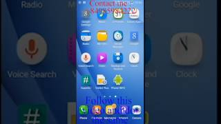 J3119S Play Store Fix