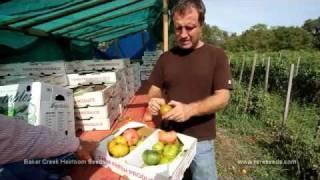 Eckerton Hill Farm Heirloom Tomatoes.mp4