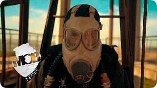 M.O.B Entertainment - Çekmece Flow & Rubycon Teaser Part 2