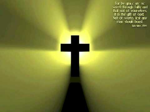 Our God is Greater (Chris Tomlin) - Christian Dubstep Remix - BRS