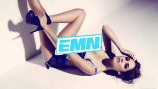 ◄ EDM ► Dimitri Vangelis & Wyman vs. Tom Staar - Empire (Original Mix)
