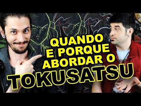 TokuDoc + Jbox - hora das verdades