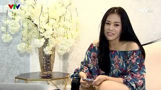 22 3  Phuong Oanh gat di cai toi de dong Quynh bup be