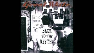 Great White - Play On