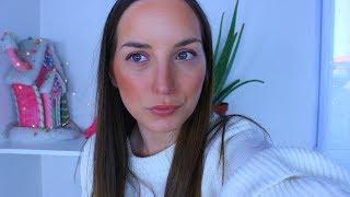 Ecco i prodotti per PELLI SENSIBILI e con COUPEROSE consigliati dal mio dermatologo! Chiara Monique