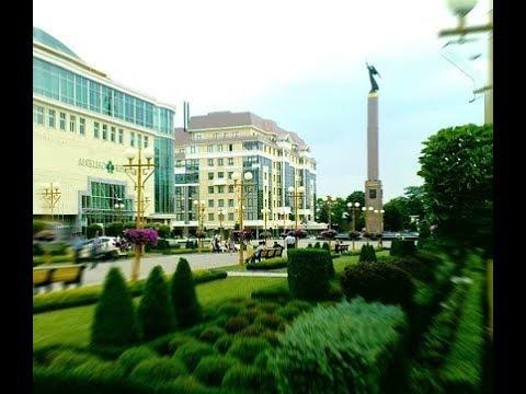 Работа в Ставрополе