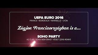 2016-06-25-soho-party-az-ejjel-soha-nem-erhet-veget-2016-peat-jr-fernando-club-mix