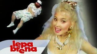 Смотреть клип Lepa Brena - Igraj, Dragi