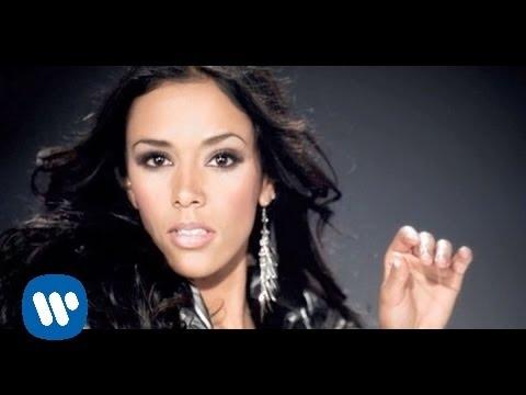 Claudia Tagbo - Nous les Femmes...de YouTube · Durée:  7 minutes 12 secondes