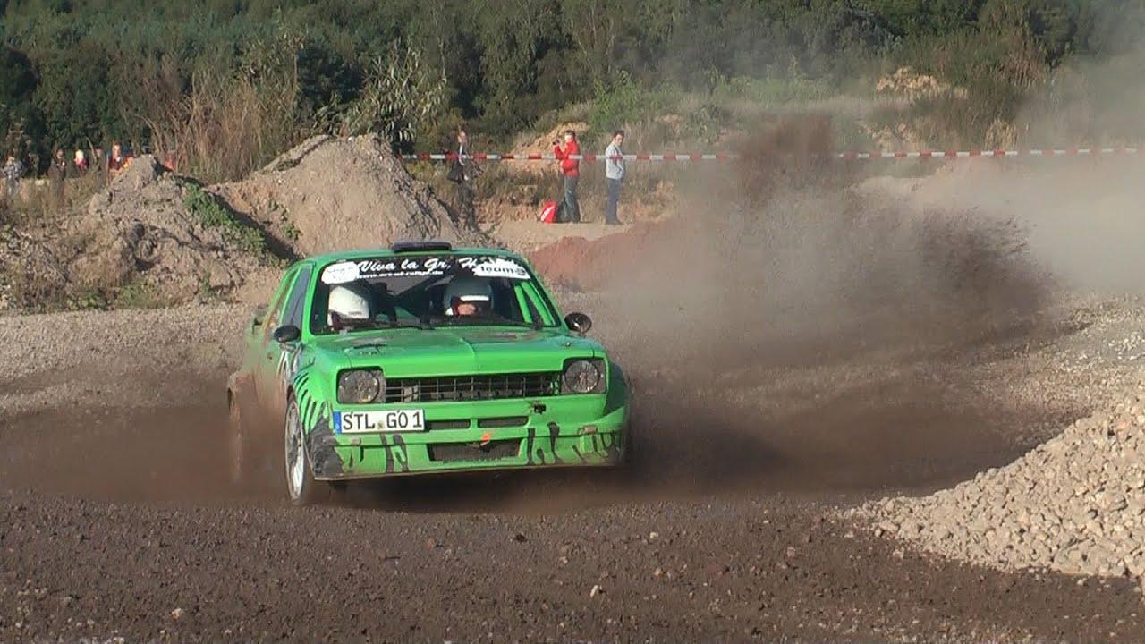 Admv Rallye
