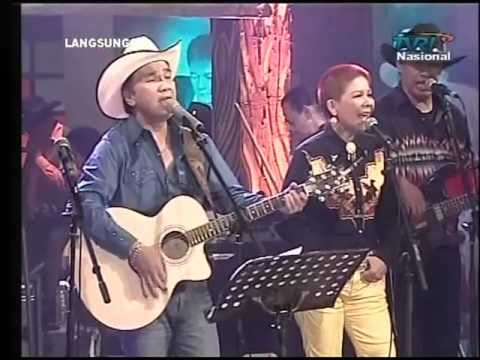 Tantowi Yahya - Down Country Road (Part 4)