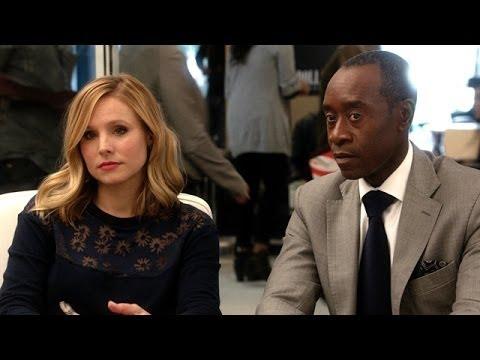 House Of Lies Season 3: Next On Episode 10