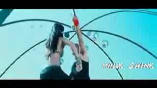 Amr Diab عمر دياب ,Inta al Ghaly yaa habibi (Arabic remix) by afthaf