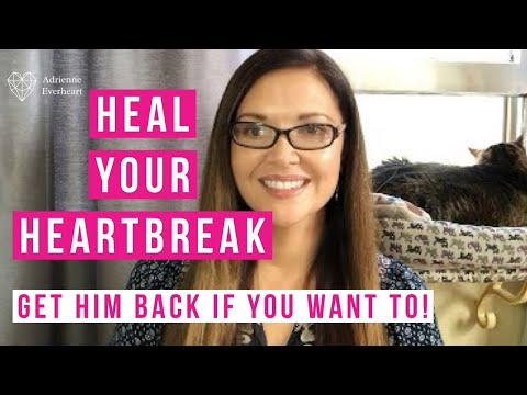 how-to-fix-your-broken-heart-(and-get-your-man-back)-with-adrienne-everheart