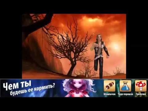 Игра престолов 5 сезон на бигсинема смотреть онлайн в hd