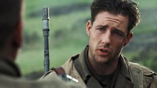 Saving Private Ryan: Change thumbnail