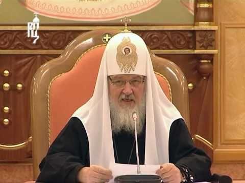 150 лет отмене крепостного права в России