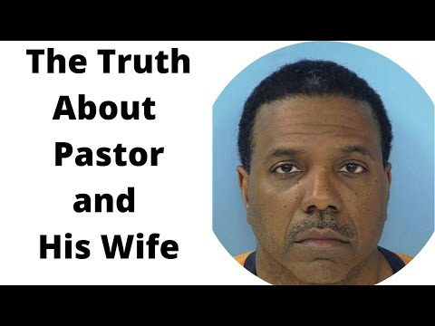 "Hood Evangelist To Creflo Dollar Wife:"" What Ya Age"" 