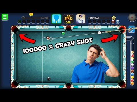 8 Ball Pool The Craziest Opponent Ever In This Planet -Road To Billion- -EP 18--