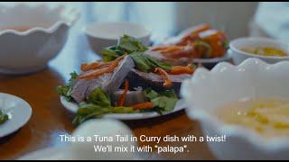 General Santos Halal Culinary - Full Video