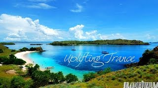 ✔ Favorites Uplifting Trance May 2015 Melodic Instrumental Mix ★