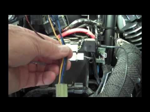 V Star 650 Wiring Diagram Wiring Diagram