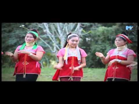 Kayan Nai Htantha  Mtv ( ကယန္း သီခ်င္း )