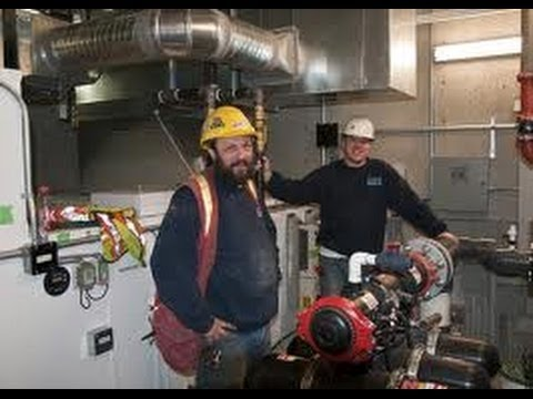 Plumbing and Water Cleanup in Frisco