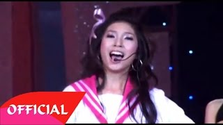 Nhớ Lắm - Khổng Tú Quỳnh | Nhạc Trẻ Hay Mới Nhất 2017 | MV FULL HD