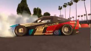 CarX Drift Racing | Android games HD