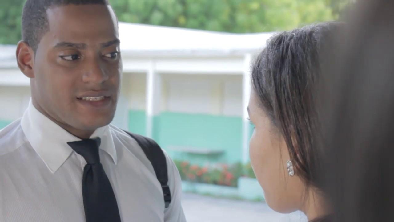 SICARIO - versión Dominicana Película Completa 2020