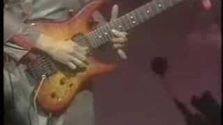 love story guitar
