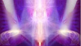 Скачать Путешествие в храм фиолетового пламени в Телосе