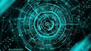 Sequencers & Cabizbajo - Ritual [Techno]