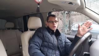 видео Когда лучше покупать машину БУ?