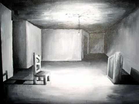 Subtonal - Enter The Room