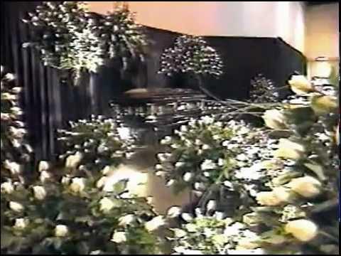 1995 Selena Quintanilla Pérez