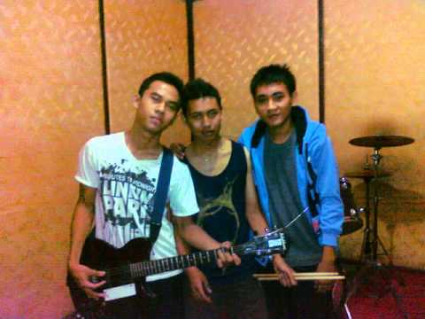 Mercy Band -  Barang Bangke