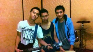 Mercy Band -  Barang Bangke
