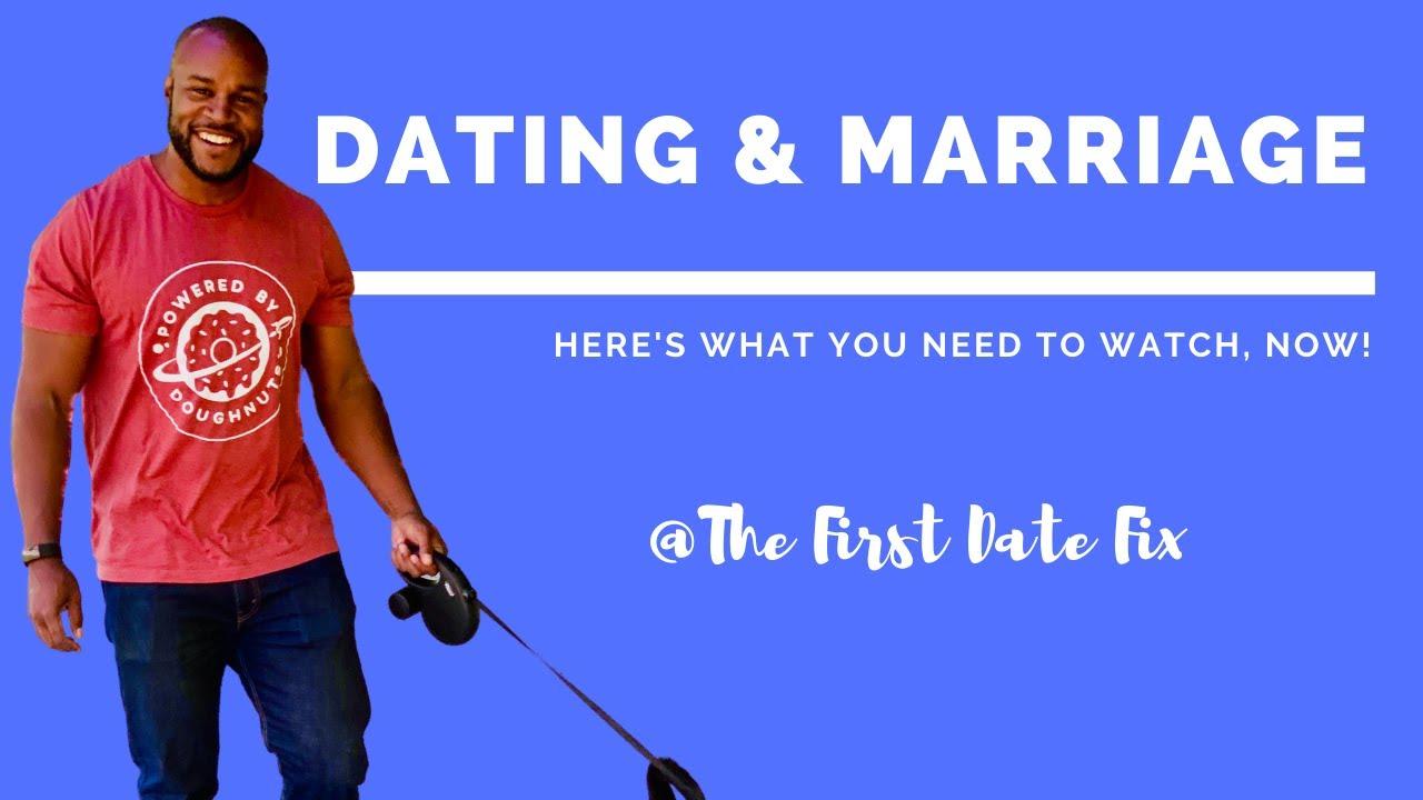 dating sites edmonton