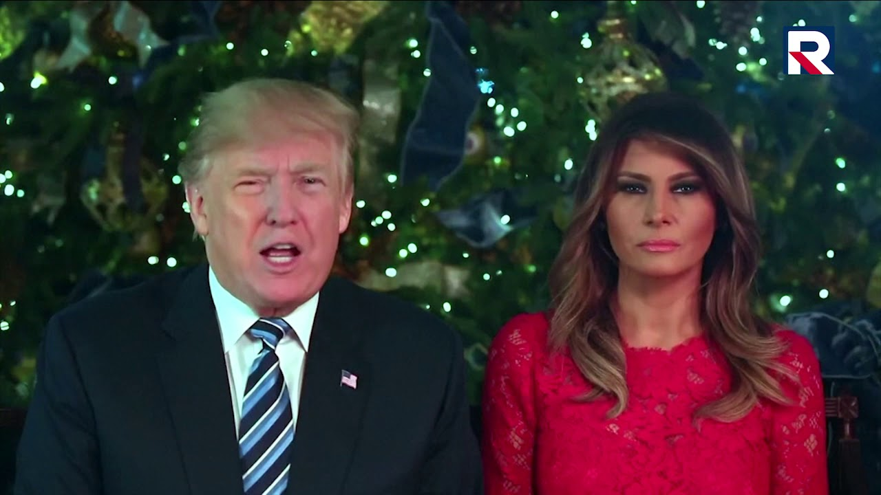 Telewizja Republika – Dzisiaj Informacje TV Republika 26 12 2017