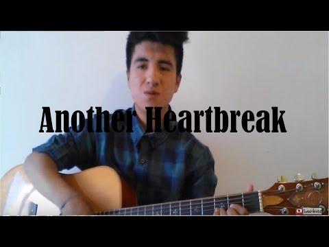 Another Heartbreak(COVER)