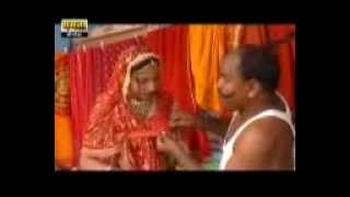 पेली सिधा ऊबा रो कोमेडी | Rajasthani comedy video | Funny Hot Comedy Video