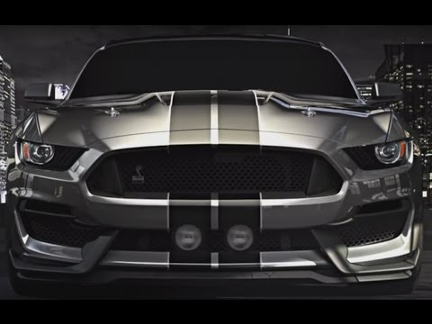 2018 Mustang Gt500 - New Cars Update 2019-2020 by ...