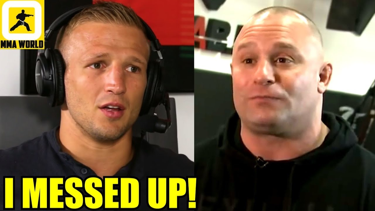 tj-dillashaw-apologizes-for-abruptly-ending-the-interview-with-matt-serra-colby-on-ali-conor