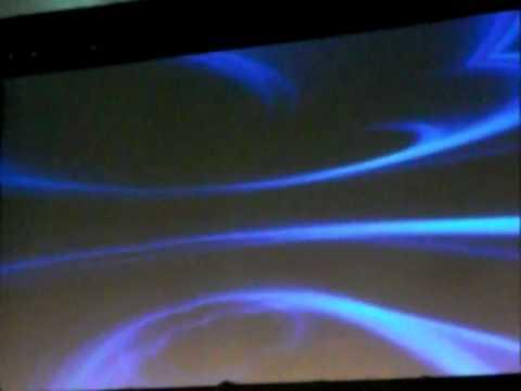Spirit AeroSystems high tech grand opening of Kinston North Carolina facility