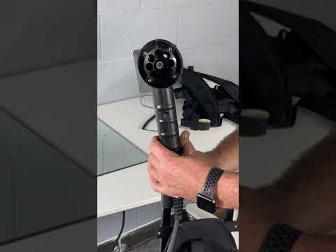 EMist EM360 Spray