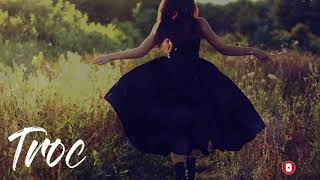 Vedo - Shot Clock (Ella Mai Remake)