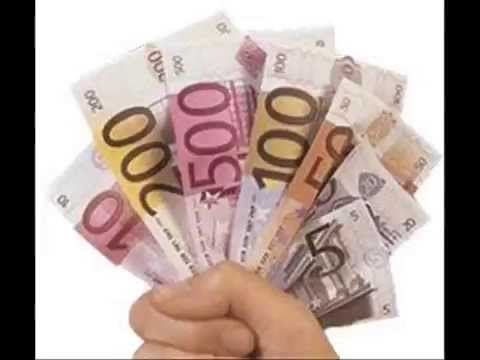 Günstige Ratenkredite und Kredit ohne Schufa gibts bei MonKredit.COM