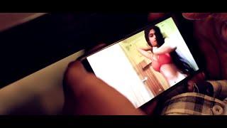 ITEM NUMBER | Strictly 18 + Tamil Short Film | Vinish | Prashanth | Vijayakumar